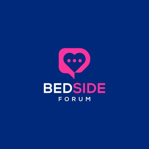 Bedside Forum