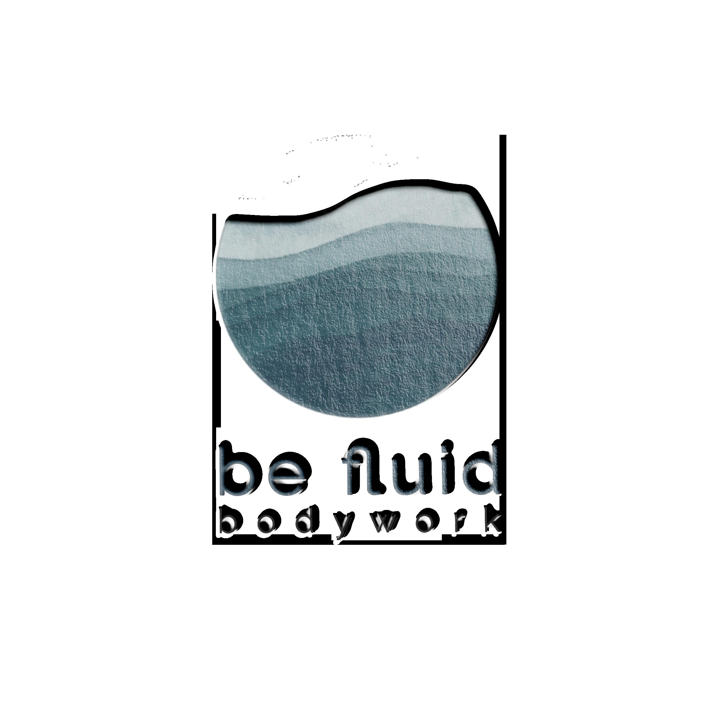 Innovative massage and bodywork office needs eye-catching new logo