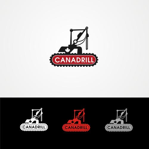 CANADRILL