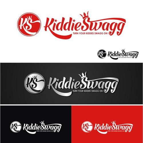 Créez le logo pour KS