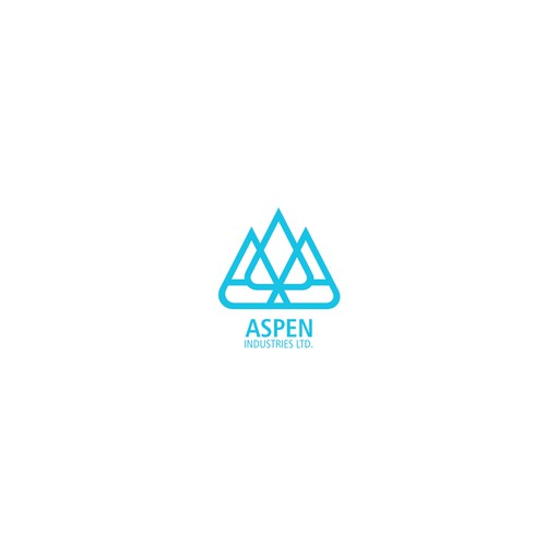 ASPEN INDUSTRIES