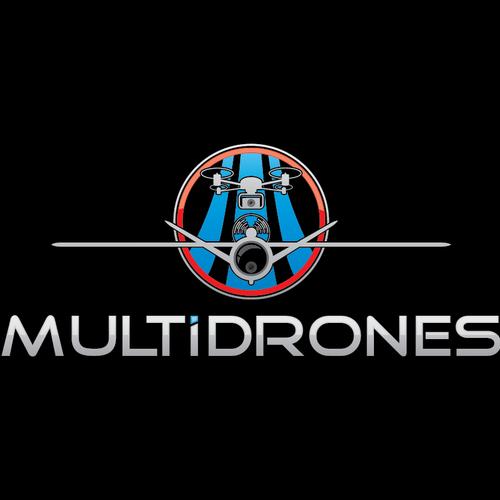 Multidrones