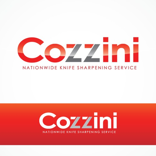 Cozzini Bros. needs a new logo -  3rd gen family biz - FEEDBACK GUARANTEED