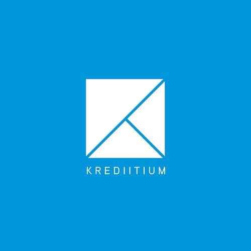 Krediitium
