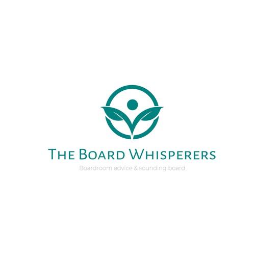 Logo design for boards advice