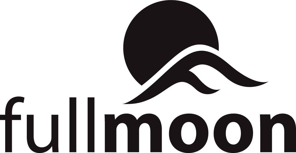 Environmental air monitoring company needs a logo