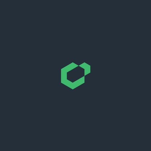 cofounder capital