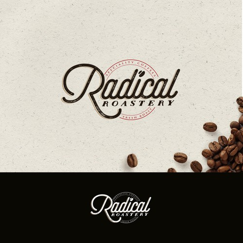 Radical Roastery