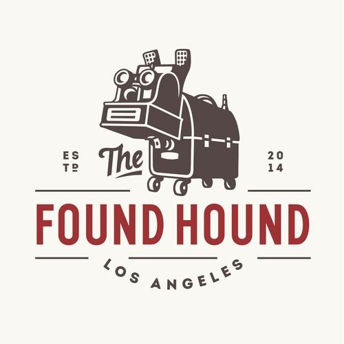 TheFoundPound