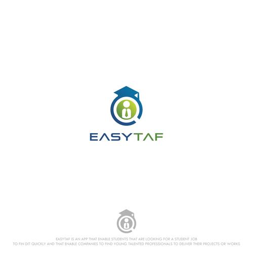 EASYTAF