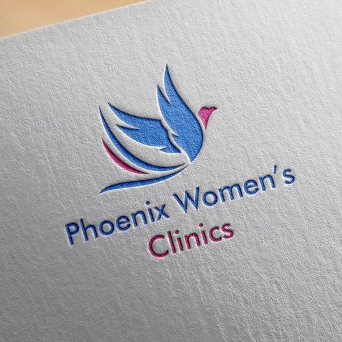 Phoenix Women's Clinics