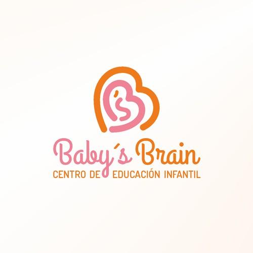 Baby´s Brain