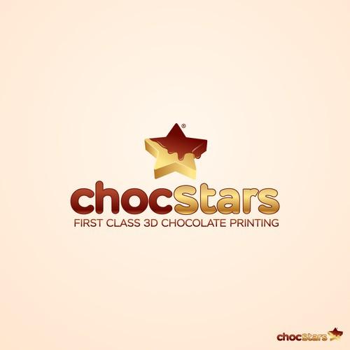 ChocStars