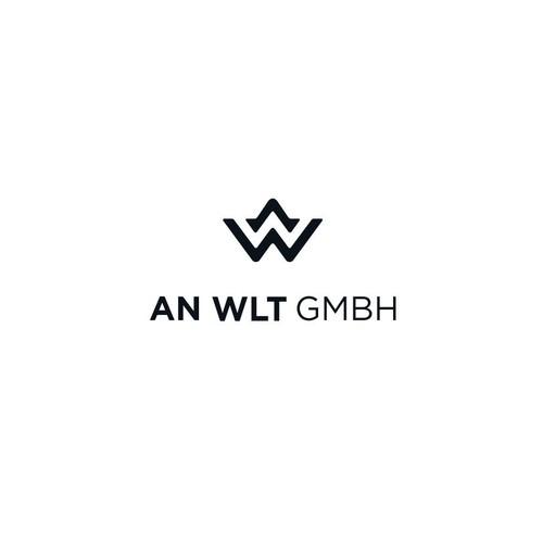 AN WLT GMBH Concept Design