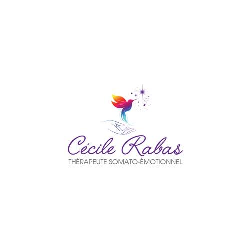 Cécile Rabas