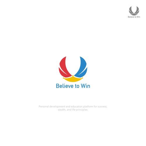 Believe to WIN