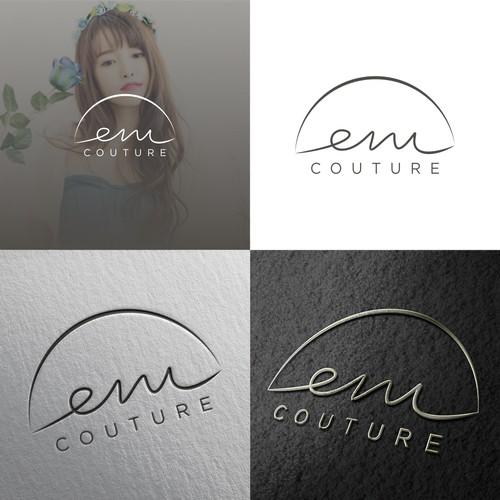Em Couture
