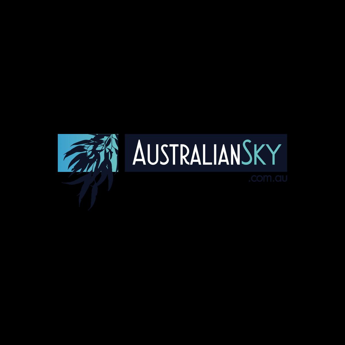 AustralianSky.com.au