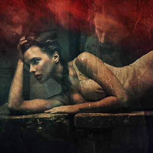 Hot Russian Mafia Erotica Romance Cover Series
