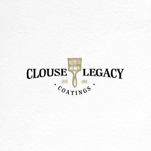 Clouse Legacy Coatings