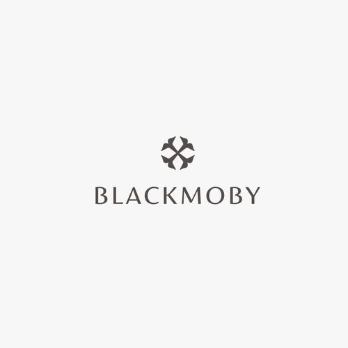 Blackmoby