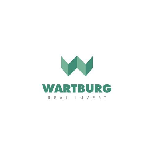 Wartburg real invest