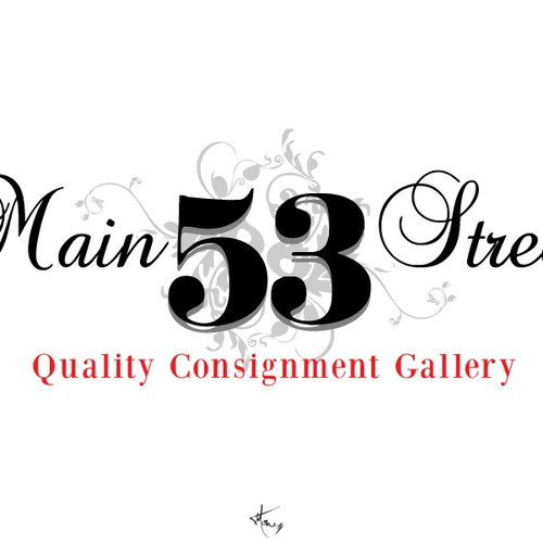 53MainStreet