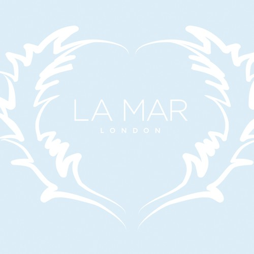 Create the next logo for La Mar London
