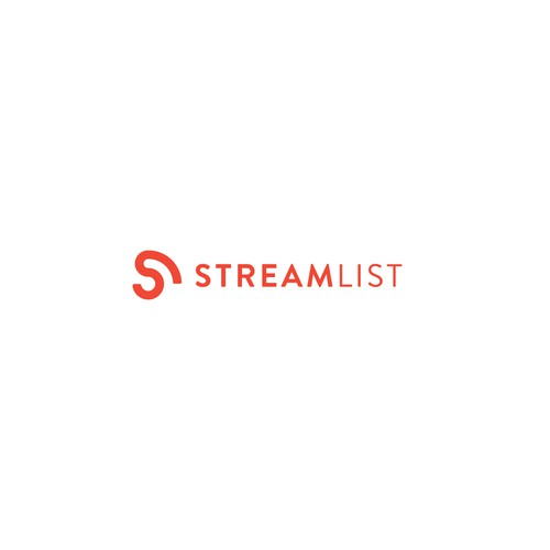 STREAMLIST - Online buy and Sell