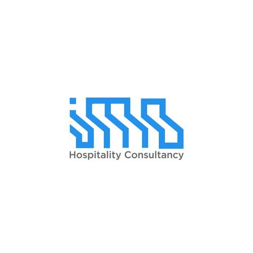 JMO Hospitality Consultancy
