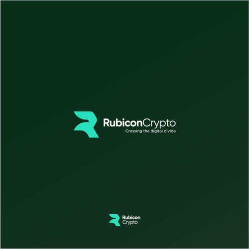 Rubiconcrypto