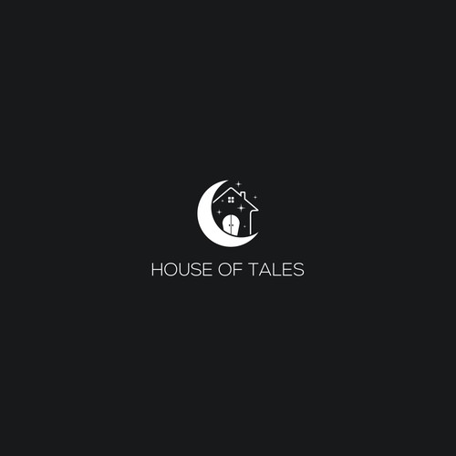 house of tales