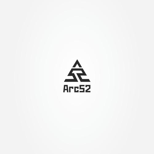 Logo Concept For Mobile Software Development Company