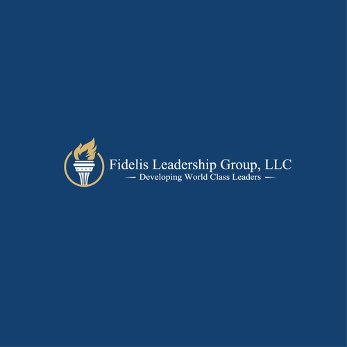 Fidelis Leadership Group