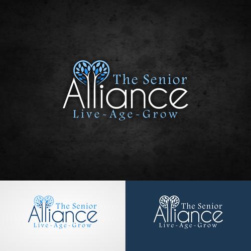 The Senior Alliance