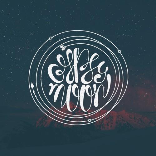 Gypsy Moon Logo