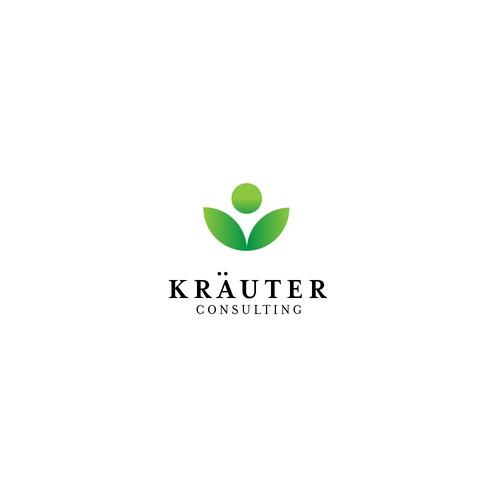 concept for krauter