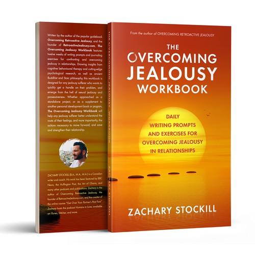 The Overcoming Jealousy Workbook