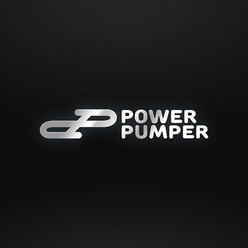 Power Pumper v2