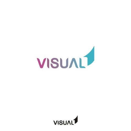 Logo for Marketing company