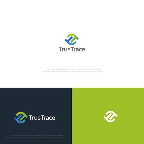 Logo TrusTrace