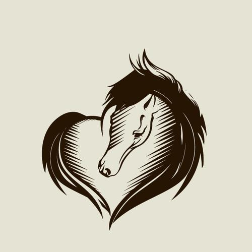 HEART RANCH