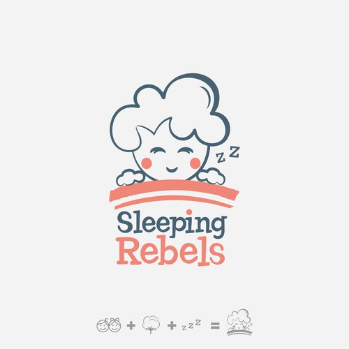 Sleeping Rebels