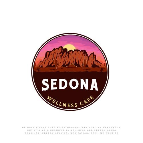 Sedona Wellness Cafe