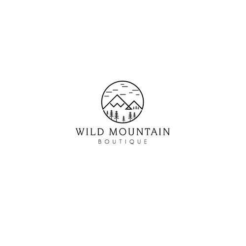 wild mountain boutique