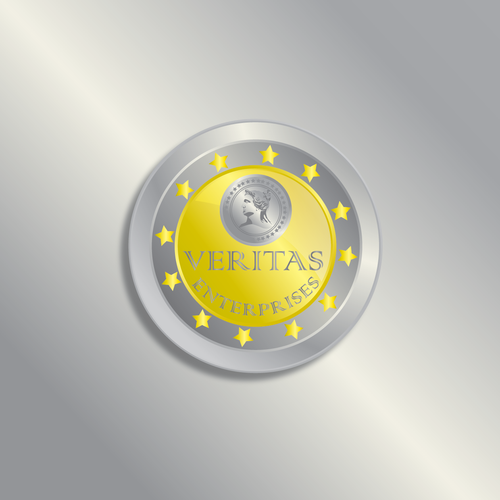 Old World Meets New Design with VERITAS