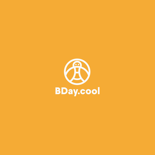 BDay.cool
