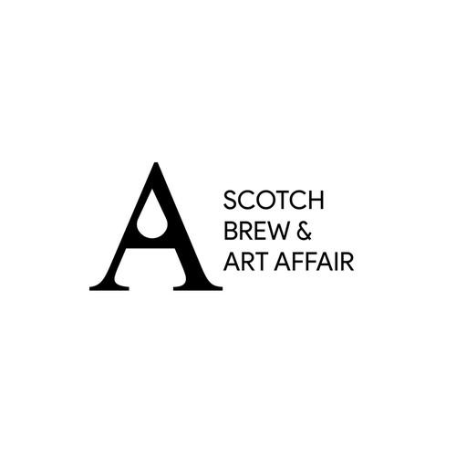 Brew & Art Affair