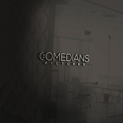 Comedians Pictures