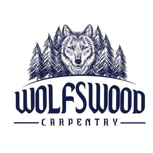 Wolfswood Carpentry